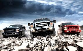 ford trucks wallpaper. Unique Ford Cool Truck Wallpapers  Wallpaper Cave Inside Ford Trucks D
