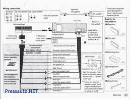 scosche wiring harness diagrams gm 3000 Scosche Wiring Diagram Gm Scosche Gm2000a