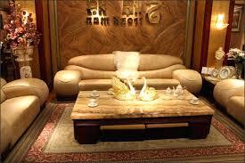 Living room furniture sets 2016 Velvet Sofa Indian Furniture Designs Furniture Designs For Living Room Spaces Inspired Master Bedroom Teen Modern Bedroom Furniture Sets Kitchen Furniture Designs For Youtube Indian Furniture Designs Furniture Designs For Living Room Spaces