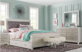 Teen Bedroom Sets Teen Bedroom Sets - holytrinitychurch.us