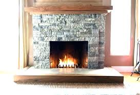 good gas fireplace glass rocks for fireplace glass stones gas fireplace stones rocks glass stones for beautiful gas fireplace glass rocks