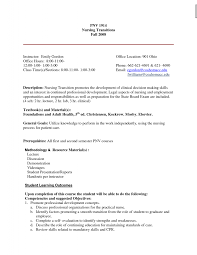 Lpnample Resumes Resume Example Amazing And Cover Letter Practical