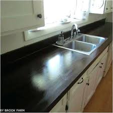 stain laminate countertops together with painting laminate kitchen awesome best painting laminate ideas on for make perfect painting laminate countertops to