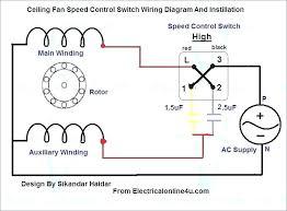honeywell r8285a wiring diagram inspirational r1 13 fan center honeywell r8285a wiring diagram awesome honeywell r8285a1048 wiring diagram electrical systems diagrams