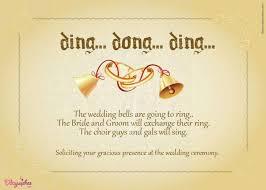 Wedding E Invitation Templates Oddesseinfo