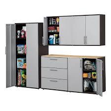 garage storage cabinets. garage storage systems cabinets