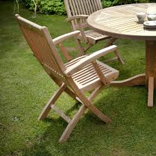 Outdoor Furniture Market Uk