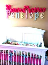 wall letter decoration ideas letter decoration ideas letters for bedroom walls letter decoration wall wooden ideas