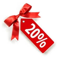Курсовые работы пермь скидки Поздравляем с 1 сентября Дарим скидку 20%