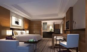 ultra modern bedrooms. Gallery Of Extraordinary Ultra Modern Hotel Bedrooms And Resorts Interior Design Ideas