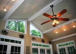 sunroom lighting. Leave A Reply Sunroom Lighting