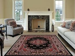 area rug cleaning zerorez cost cleaners austin tx area rug cleaning