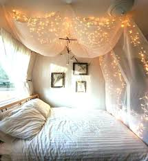 canopy beds with drapes – JBSERVICE