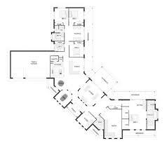 adorable gj gardner homes house plans