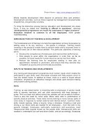 rsvpaint example of application letter for ojt hrm   rsvpaint    example of application letter for ojt hrm rozprawka opinion essay