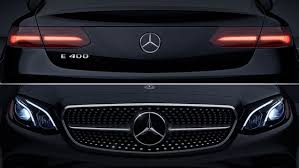 2018 mercedes benz coupe. modren coupe 2018e400coupe016mcfjpg and 2018 mercedes benz coupe