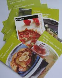 Where To Buy Recipe Cards In Stores S C R A P Scraps Creatively Reused And Recycled Art