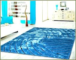 royal blue rug. Solid Blue Area Rugs Royal Rug Furniture Shop Floor Runner And Gold Color