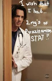 GH Storyboards and Photos - Page 2 Rick-springfield-general-hospital__oPt