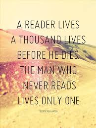 Quotes from books Love Quotes From Books Love Quotes 95