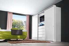 Schlafzimmerschrank Gunstig Tags Schlafzimmer Schrank