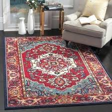 outdoor rug 10 x 14 rugs beautiful inspirational 7 area stock unique oriental bohemian red turquoise 9 images of