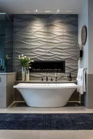 Bathroom Tiling Design 17 Best Ideas About Bathroom Tile Designs On Pinterest Shower