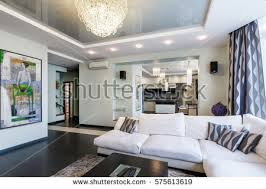 Small Picture Home Interior Stock Images Royalty Free Images Vectors