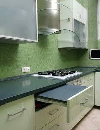 Green Kitchen Cabinet Doors Kitchen Room Design Excelent Style Replacement Kitchen Cabinet