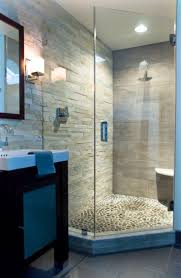 Stone Wall Tiles Kitchen 1000 Ideas About Stone Wall Tiles On Pinterest Kitchen Wall