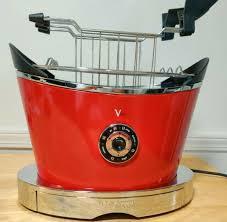 All accessories are well integrated into the sleek design of the toaster. كافية مجموعة مصفوفة الأب Fage Bugatti Volo Teens Novel Com