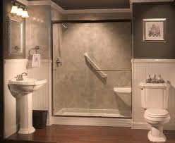 cost of replacing a bathtub shower cost of replacing bathtub withlk in diy replace cost of