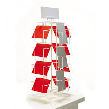 Card Display Stands Uk Counter Standing Card Display Stands Card Display Stands 27