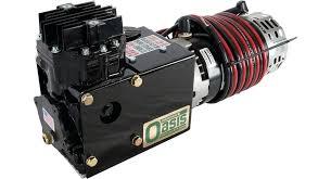 oasis compressor wiring diagram schematic wiring diagram • oasis air compressor military grade air compressor oasis air rh joincamp info hvac compressor wiring diagram