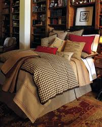 33 beautiful looking french laundry bedding kent toile info horchow sets equestrian clearance