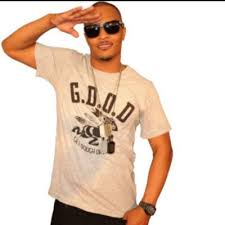 Ti Quotes Extraordinary TI Quotes RapQuotes48 Twitter