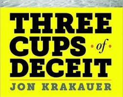 three cups of tea three cups of tea essay dagsljus