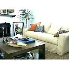 crate and barrel sliper sofa crate and barrel sliper sofa crate and barrel axis sofa crate