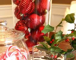 Candy Cane Table Decorations ornament Diningroom Ating Ideas With Candy Cane On Glass Bottle 48