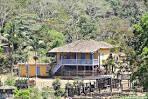 imagem de Santo Antônio do Itambé Minas Gerais n-11