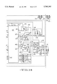 sundowner wiring diagram auto electrical wiring diagram trailer brake control wiring diagram valley control box wiring diagram