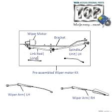 similiar windshield wiper motor diagram keywords diagram together windshield wiper motor wiring diagram likewise