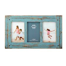 Antique wood picture frames Carved Amazoncom Prinz Opening Homestead Antique Wood Collage Frame 6 Blue Amazoncom Amazoncom Prinz Opening Homestead Antique Wood Collage Frame