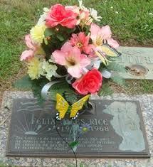 Felix Jiles Rice (1911-1968) - Find A Grave Memorial