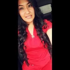 Ivonne Hernandez (@NevarezNina)   Twitter