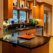 Offering onsite & virtual appointments, curbside sample pick up and slab selection photos. 10 Delightful Granite Countertop Colors With Names And Pictures