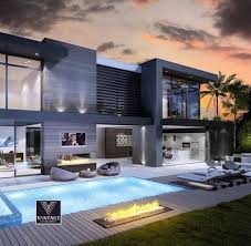 modern houses architecture. Best 25+ Modern Home Design Ideas On Pinterest | House . Houses Architecture