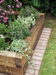 garden borders and edging. Edging For Garden Flower Beds Plants Ideas Best Borders And