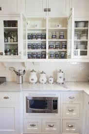 Decorative Glass Jars For Kitchen FabulousDecorativeGlassJarsWithLidsDecoratingIdeasImages 30