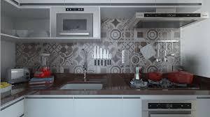 rio retro cinza mix matt 60 floor and wall tiles tilespace tiles co nz